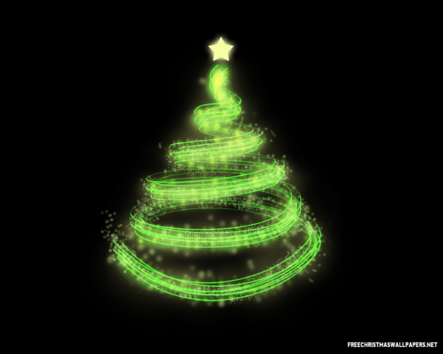 futuristic-christmas-tree-71669